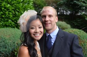 Kirsten & Dave's wedding - 27-07-2013 (25)