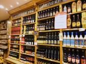 beers on beers on beers