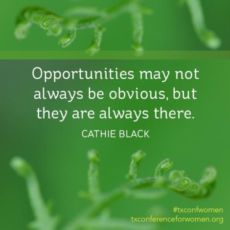 courtesy of txconferenceforwomen.org